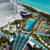 The Timeshare Debate: Renting vs. Owning