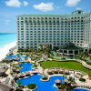 How Do RCI Points for a Timeshare Work?