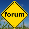The Purpose of Timeshare Forums