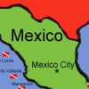 The Truth about Timeshare Fraud in Mexico