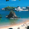 Explore the Beautiful Coastline of Wales with a Timeshare in Pembrokeshire