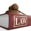 Timeshare Laws that Protect the Consumer