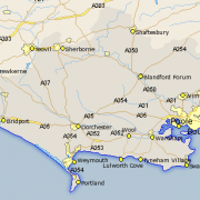 Dorset: Your Timeshare Home Across the Pond Thumbnail