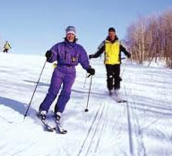 The Best Timeshare Locations for People Who Love Skiing Thumbnail