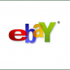Buying Timeshares on eBay and how to bid for the Best Vacations Thumbnail